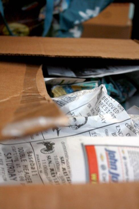 boxandpaper