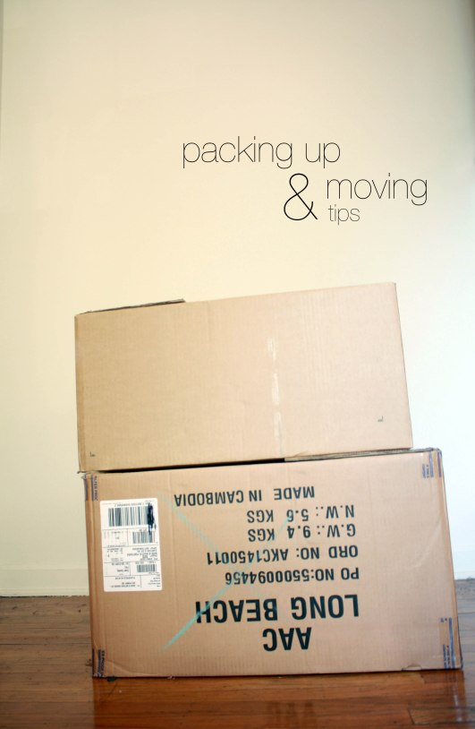 Moving_Tips