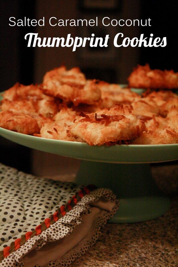 CaramelCookies-5