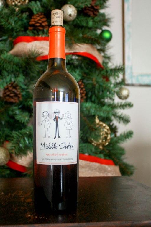 Nov_Favorites_Wine
