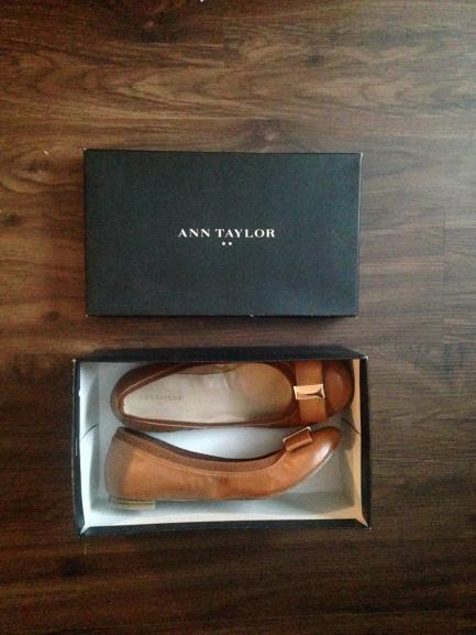Nov_Favorites_Shoes