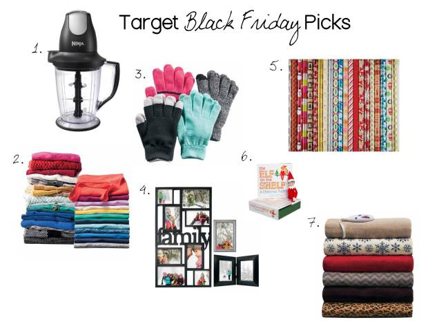 Target_Black_Friday_Picks