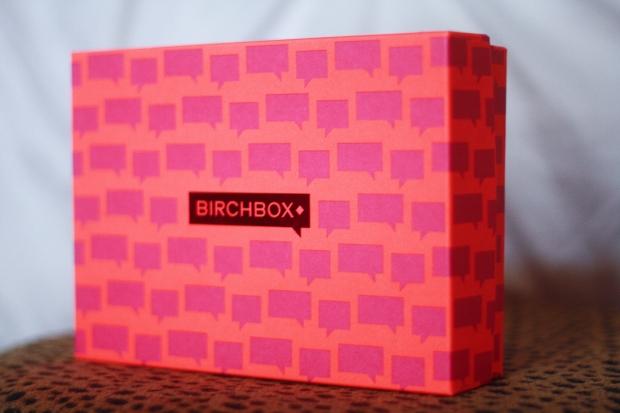 Feb15Birchbox-6