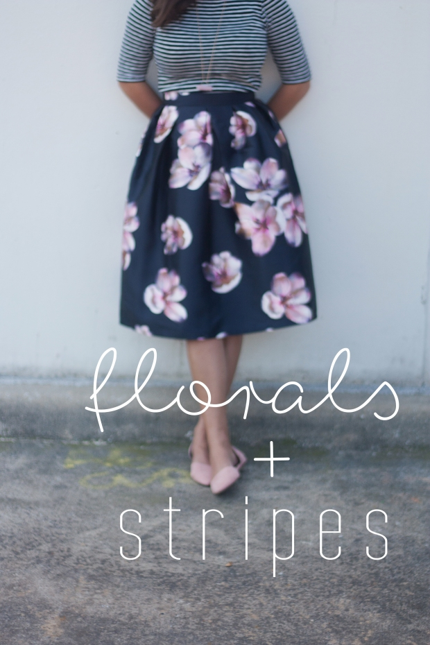 Florals_Stripes-8 copy