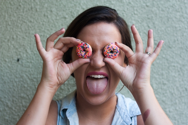 Donuts-6