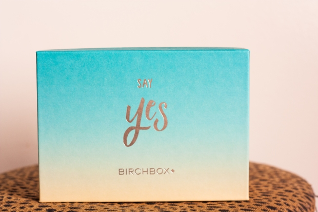Inside Birchbox: June 2015