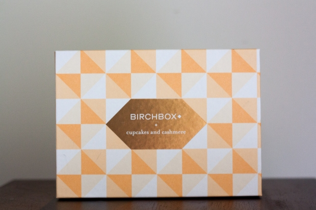 May15Birchbox-6