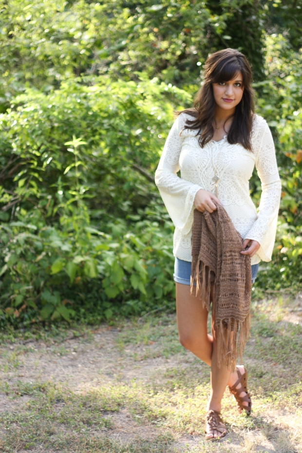 Boho Chic Fashion Trend-11