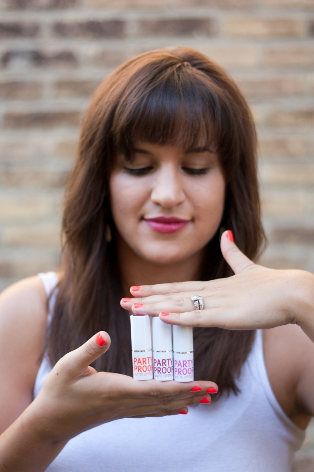 Party Proof Summer Lipstick-4