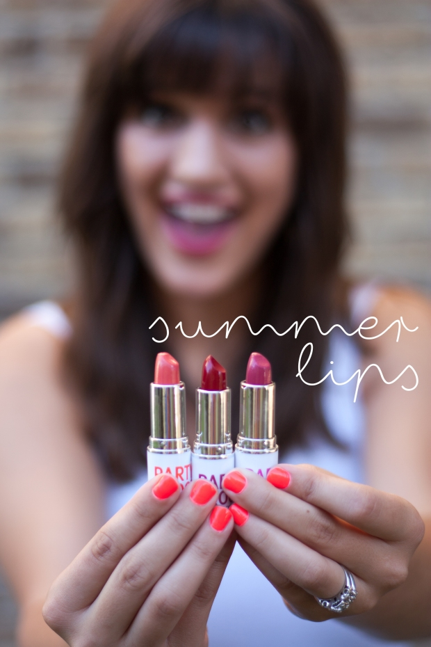 Party Proof Summer Lipstick-6 copy