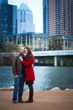 T+J Engagement Photos-12