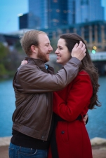 T+J Engagement Photos-14
