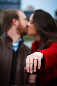 T+J Engagement Photos-19