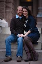 T+J Engagement Photos-7