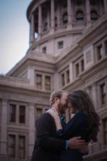 T+J Engagement Photos-8