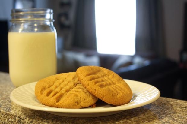 PB Cookies-3
